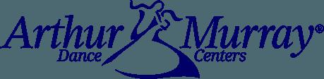 Arthur Murray Elk Grove